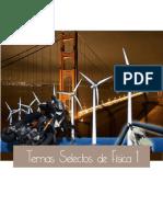 FPROP5S Temas Selectos Fisica1
