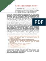 Los siete pasos para acercarse a Elohim.pdf