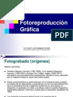 t1-fotoreproduccion