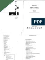 046-51829 Fuentes - Rulfo El Tiempo Del Mito Comision Marina