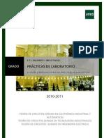 1 GradoPract Lab 1011 Intro