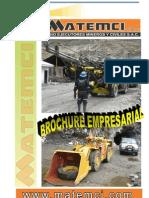 Brochure - Matemci