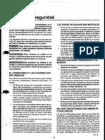 Manual de Servicio Pcc Paralelo