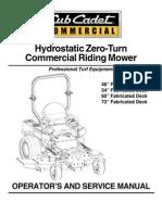 Lists Cub Cadet Lt1046 Service Manual | Downloads Ebook For