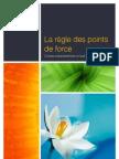 PDF Cadrage
