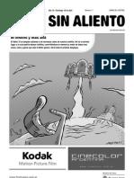 Daily11.pdf