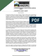 DECLARACIÓN POLÍTICA 3 ENCUENTRO NACIONAL  de ANZORC -23-Marzo-2013.pdf