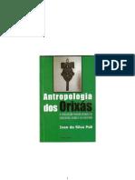Antropologia dos Orixas.pdf