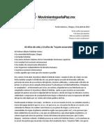 MPJD carta_Patishtán.cumpleaños.pdf