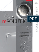 Resolution P D Special Issue June08