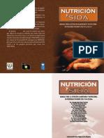 Nutricion y Sida