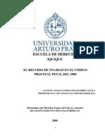 tesis_17