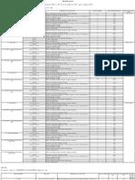 Anexo Portaria 703 de 2011 - composição das equipes