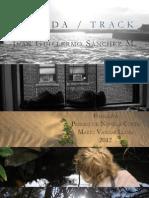 BALADA TRACK.pdf