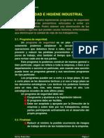 SHI05061710.pdf