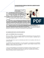 HABILIDADES-BASICAS-DE-PENSAMIENTO.doc