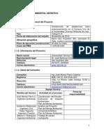 Resumen FAD y PMA Plataformas UTPL