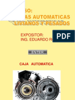 Cajas Automaticas Edu