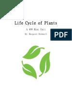 499 unit plants