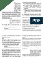 PROCEDIMIENTO REGISTRAL.docx