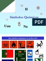8-Simbolos Químicos