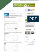 Quer instalar o Windows 7 pelo Pendrive_ É fácil, a Microsoft te ajuda - TecDeSoft