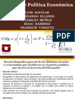 Tópicos de Política Económica DEFINITIVO (1).ppt