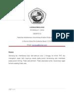 Lringomalasia - Blok 23