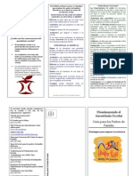 TruancyBrochure Sp.pdf