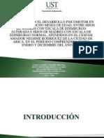 TESIS PAMELA 2012 corregida (4).ppt