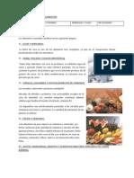 Antecedentes__de_la_Pastelería_Francesa