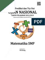 Prediksi UN MAT SMP 2013.pdf