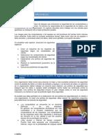CAPITULO 16.pdf