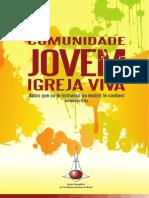 GuiaEstudosTemaAno2012
