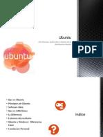 ubuntu-110323171529-phpapp01