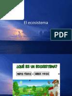 El ecosistema.pptx