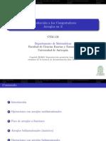arreglos_ejemp3.pdf