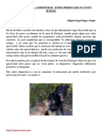 a000608 Etologia Clinica Agresividad Entre Perros Que No Viven Juntos