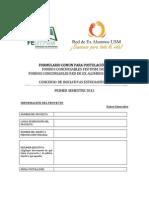 Formulario-Postulación-FFCC-2013