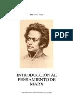 8687220-Milciades-Pena-Introduccion-al-pensamiento-de-Marx.pdf