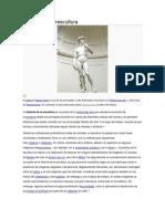 Historia de la escultura.docx
