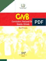 CNB Quinto Grado Reduced 1