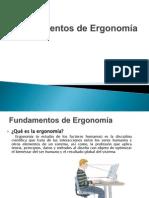 Fundamentos de Ergonomía.pptx