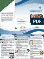folleto de recomendaciones (BPM).pdf