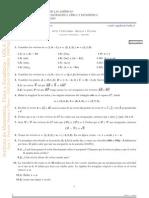 guia1_mat500(1)