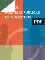 Gui-ade-Políticas-Públicas-2010