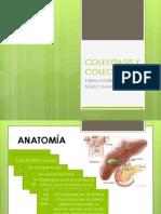 colelitiasisycolecistitisexpo-120620220848-phpapp02