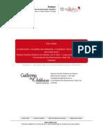 Hacia una epistemología de la observación.pdf