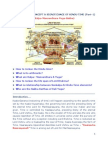 Kaala Ganana - Concept & Significance of Hindu Time...
