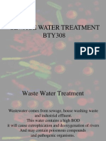 15950_water Treatment (1)